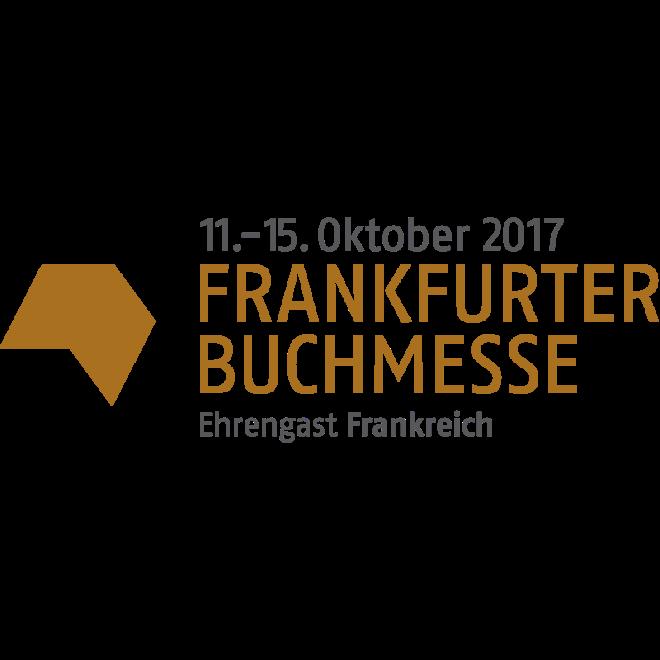 fbm_logo_2017_ehrengast_deutsch_pfade_rgb_800x800px_0 Kopie