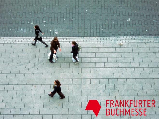 Frankfurter Buchmesse.jpg