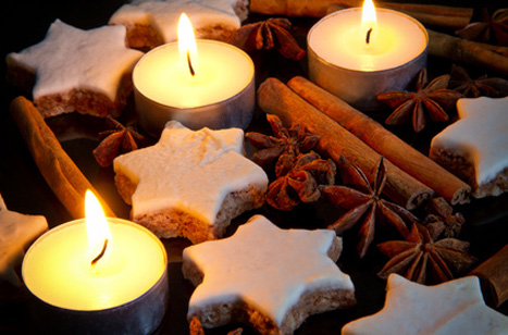adventszeit1