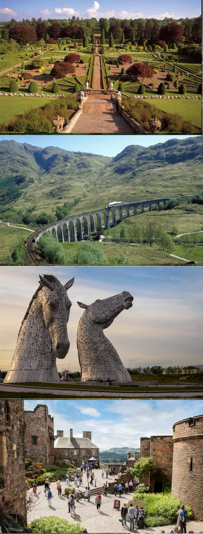 Schottland.jpg