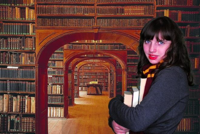 1200px-Historischer_Bibliothekssaal Kopie.jpg